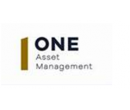 ONE Asset Management AG