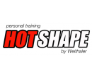 Hotshape By Weithaler Anstalt -EMS Fitness-Trainer