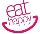 Eat Happy To Go