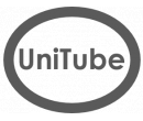 UniTube Automotive AG
