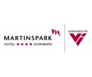 Martinspark Hotel GmbH & Co KG -Conference & Banqueting Manager