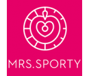 Mrs. Sporty Dornbirn-Clubmitarbeiterin bei Mrs.Sporty