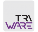 TRIWARE IT GmbH