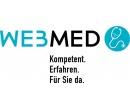 WEBMED, Weber GmbH & Co KG