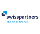 swisspartners Corporate AG