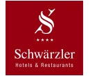 1 Restaurantleitung + 2 Servicemitarbeiter*innen (m/w/d)