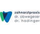 Zahnärztliche Assistenz / Zahnmedizinische Fachangestellte