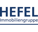 Hefel Immobilien Gruppe GmbH
