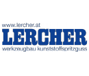 Sachbearbeiter/in Personal-Administration