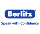 Berlitz Austria GmbH -LANGUAGE INSTRUCTORS (M/F) / SPRACHTRAINER (M/W)