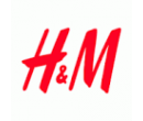 H&M Hennes & Mauritz GesmbH-Store Manager Trainee, Department Manager Trainee, Visual Merchandiser, Sales Advisor