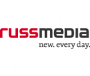 Mediendesigner Digital (m/w)