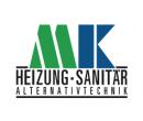Heizungs-und Sanitärinstallateur sowie Servicemonteur und kaufmännisch Angestellten  (w./m.)