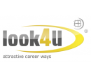 Look4U® (Franchising Partner Austria)