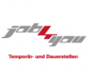 Job 4 You AG-Elektroinstallateur