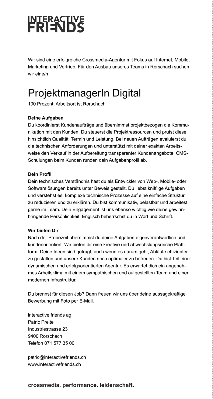 projektmanagerin-digital