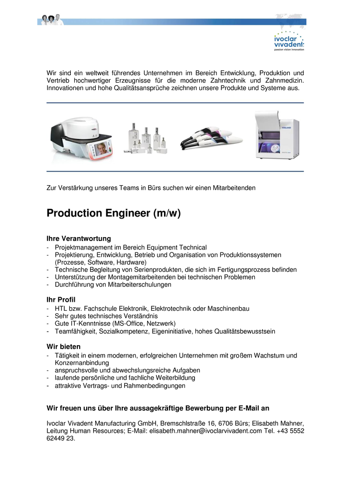 production-engineer-mw