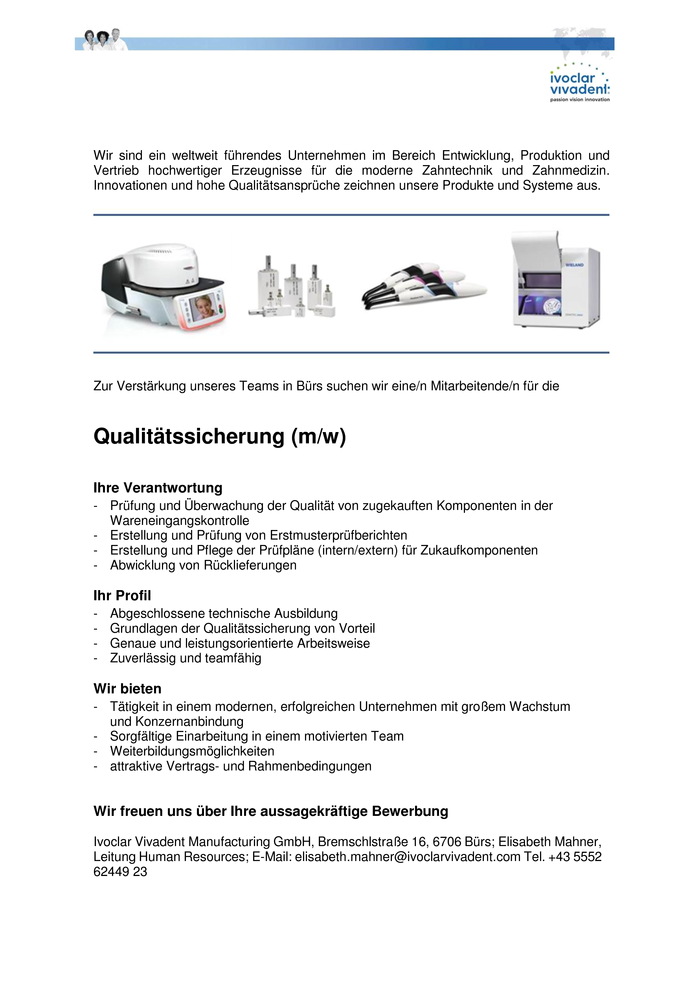 qualitatssicherung-mw