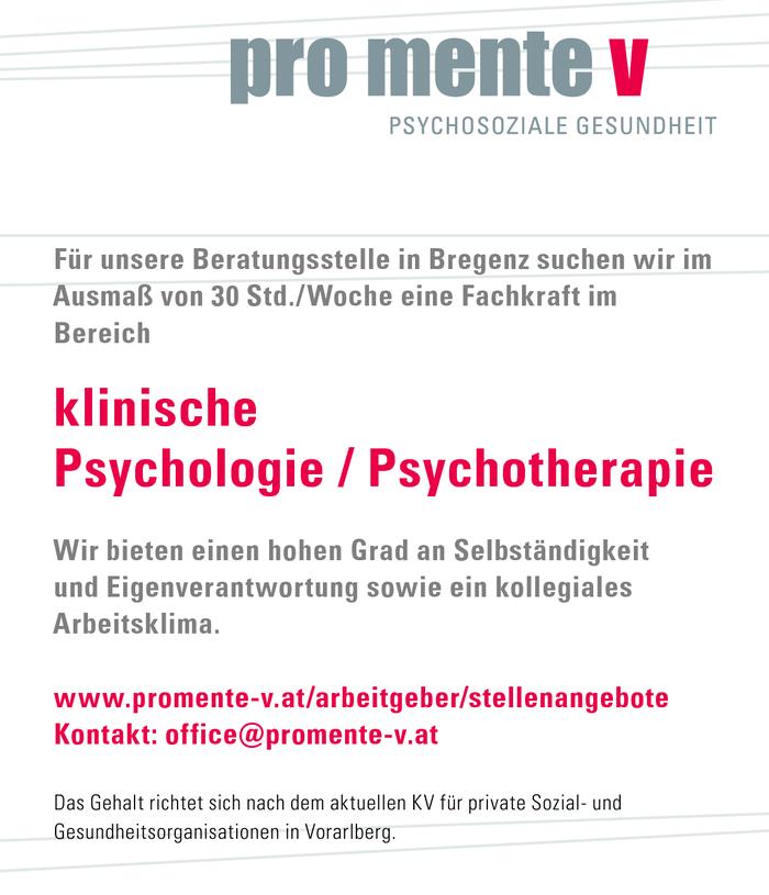 Nett Klinischer Psychologe Lebenslauf Probe Fotos ...