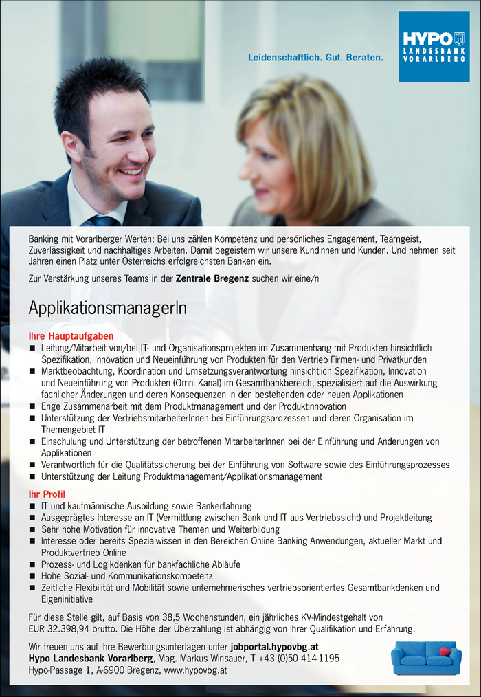 applikationsmanagerin-zentrale-bregenz