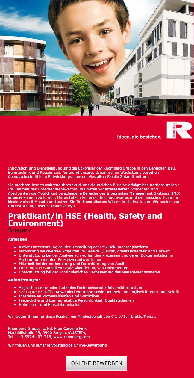 praktikantin-hse-health-safety-and-environment