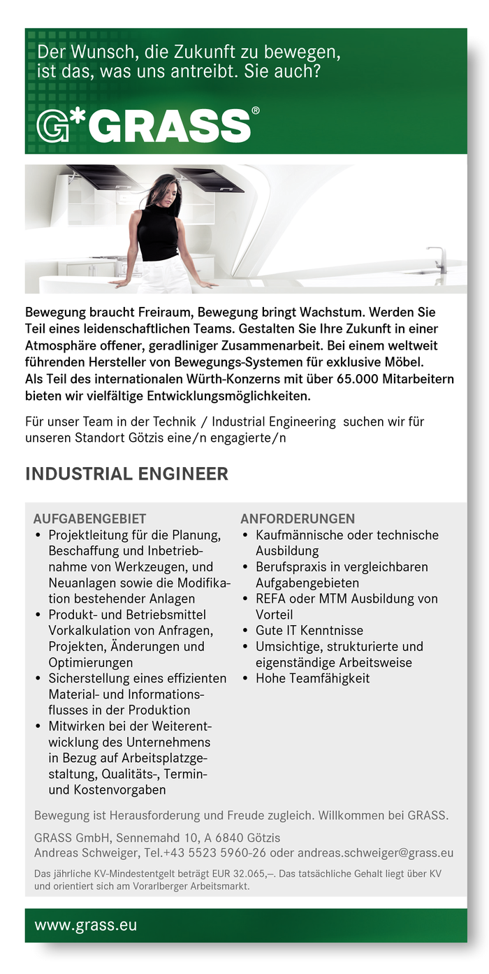 industrial-engineer