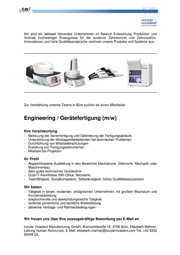 engineering-geratefertigung-mw
