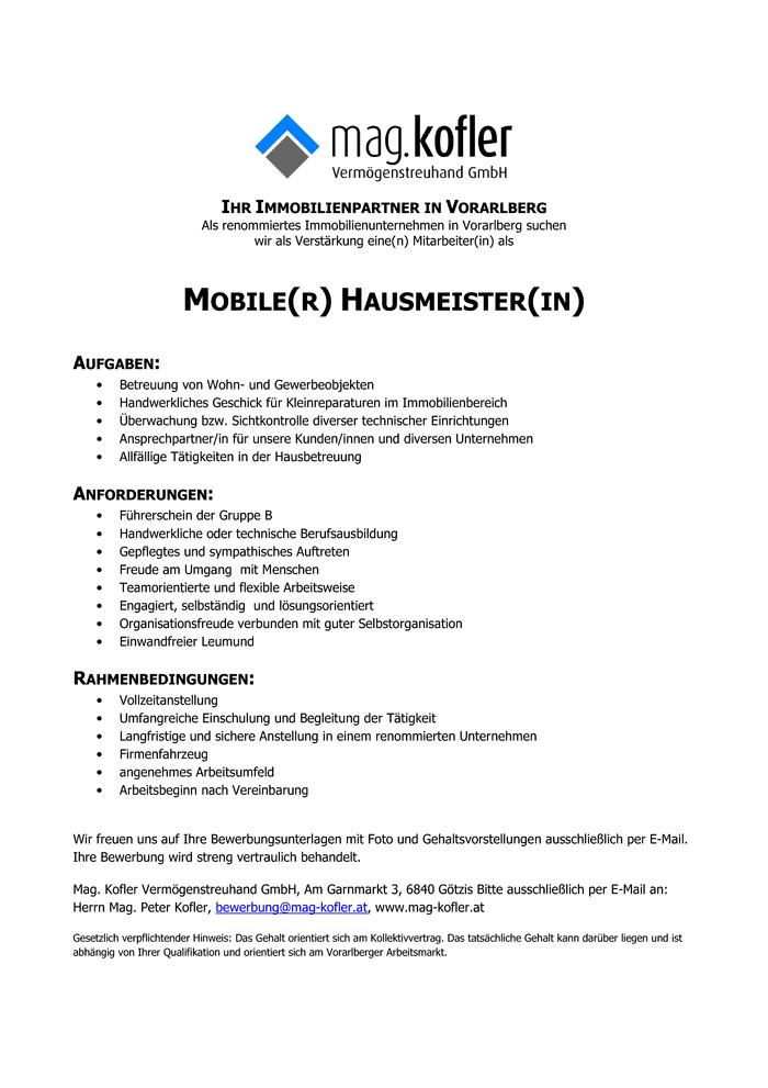 Niedlich Guter Lebenslauf Für Cna Job Bilder - Entry Level Resume ...