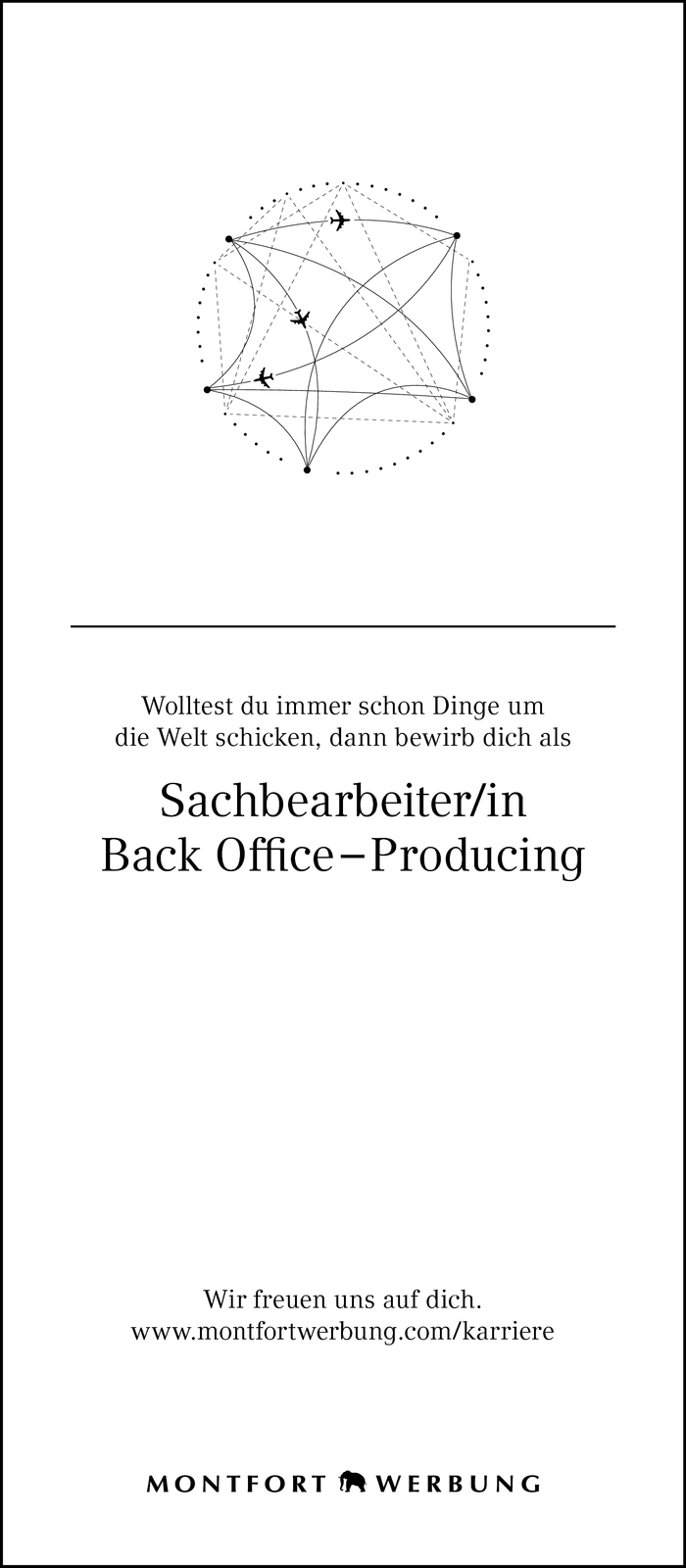 sachbearbeiterin-back-office-producing