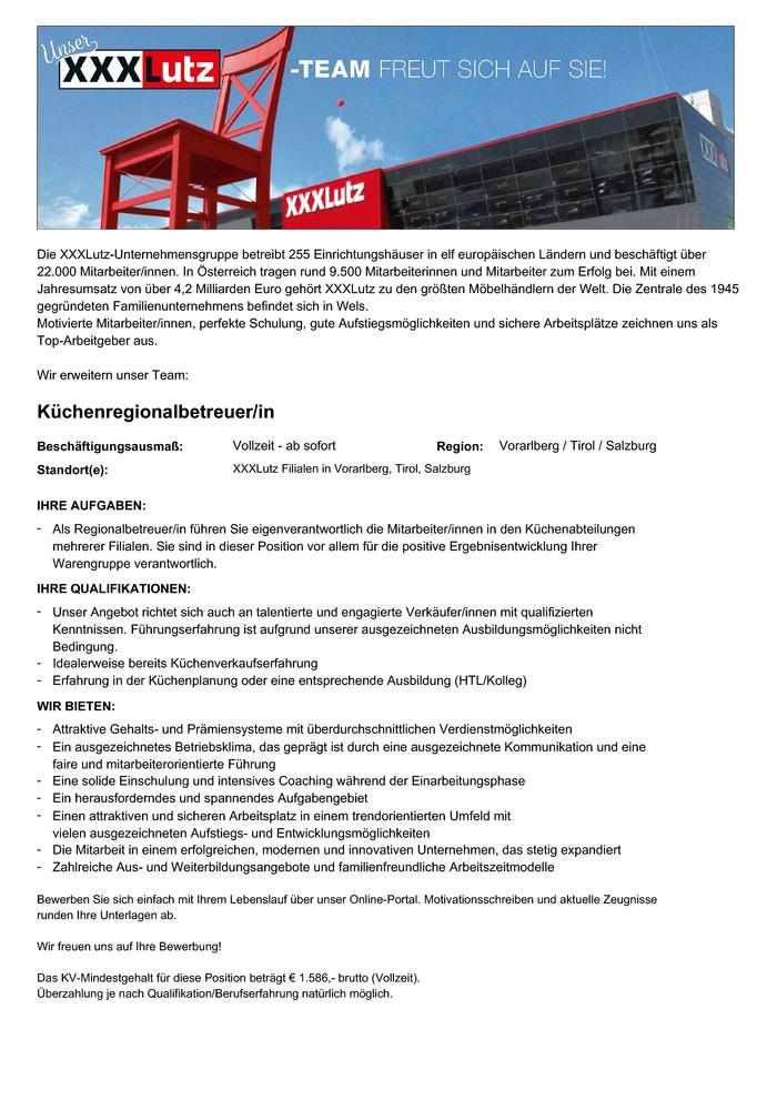 Berühmt Top Bezahlte Maschinenbau Lebenslauf Ideen - Bilder für das ...