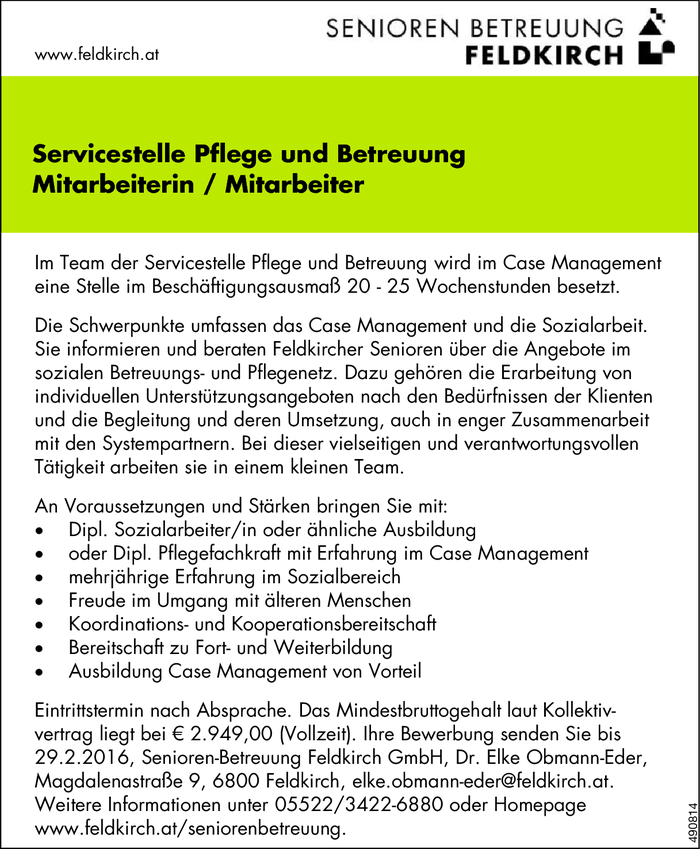 case-management-sozialarbeit
