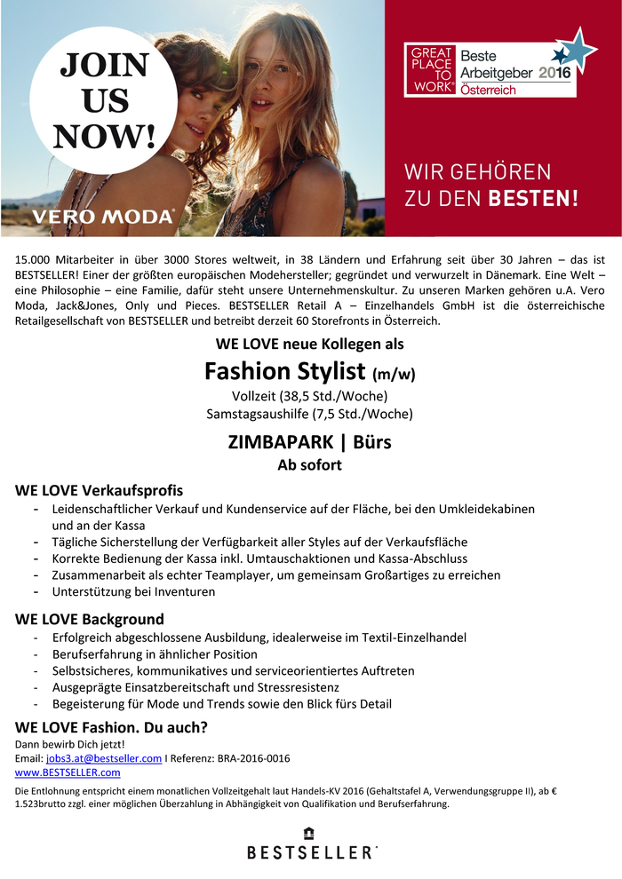 fashion-stylist-mw
