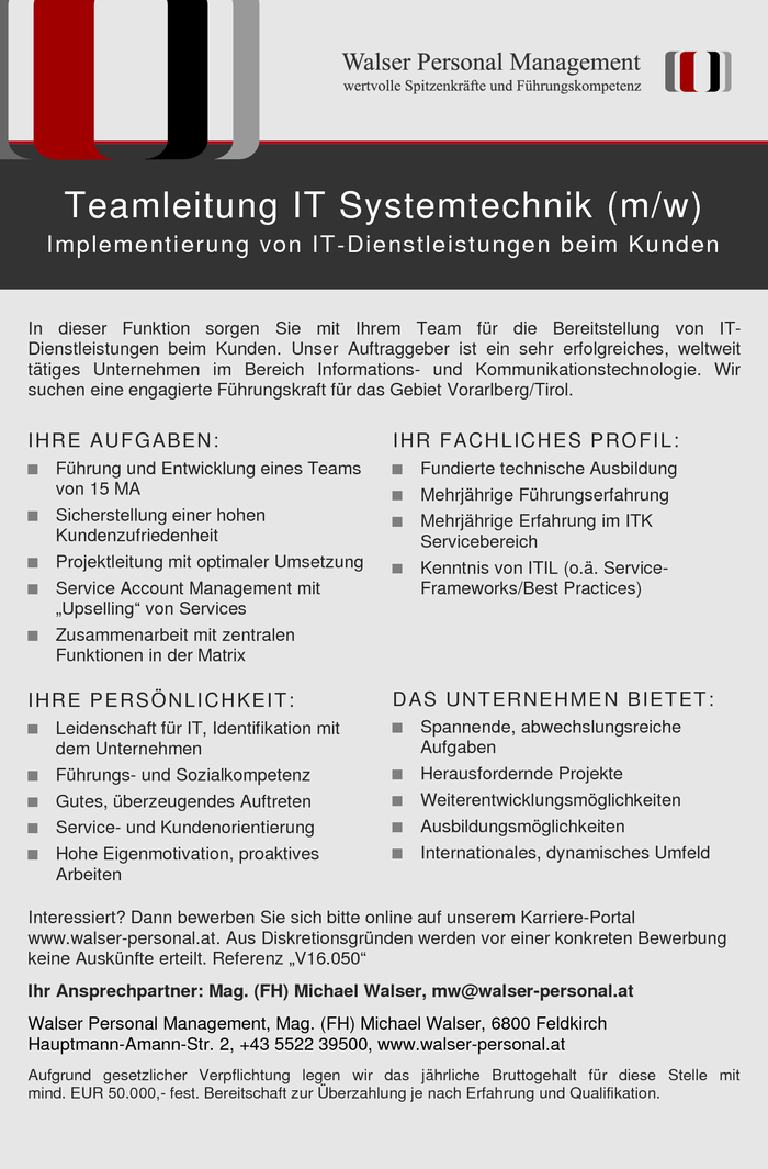 teamleitung-it-systemtechnik-mw