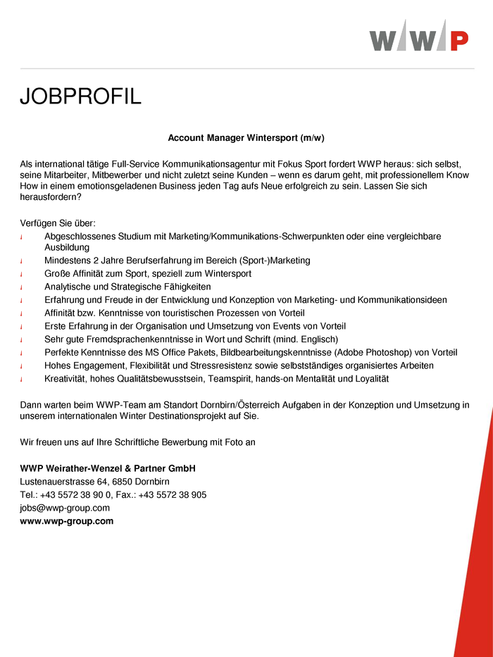 account-manager-wintersport-mw
