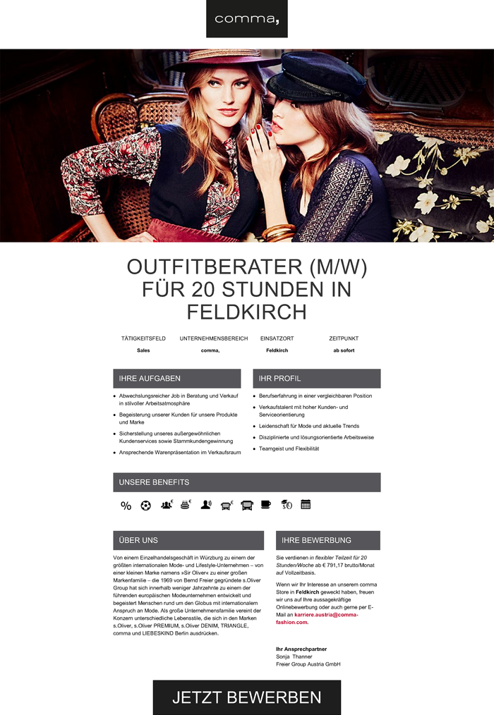 outfitberater-mw-fur-20-stunden-in-feldkirch