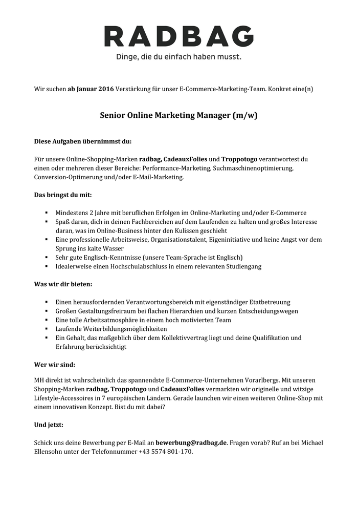 senior-online-marketing-manager-mw