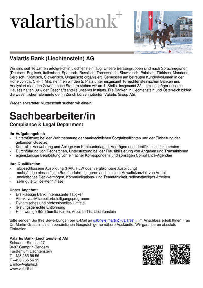 sachbearbeiterin-compliance-legal-department