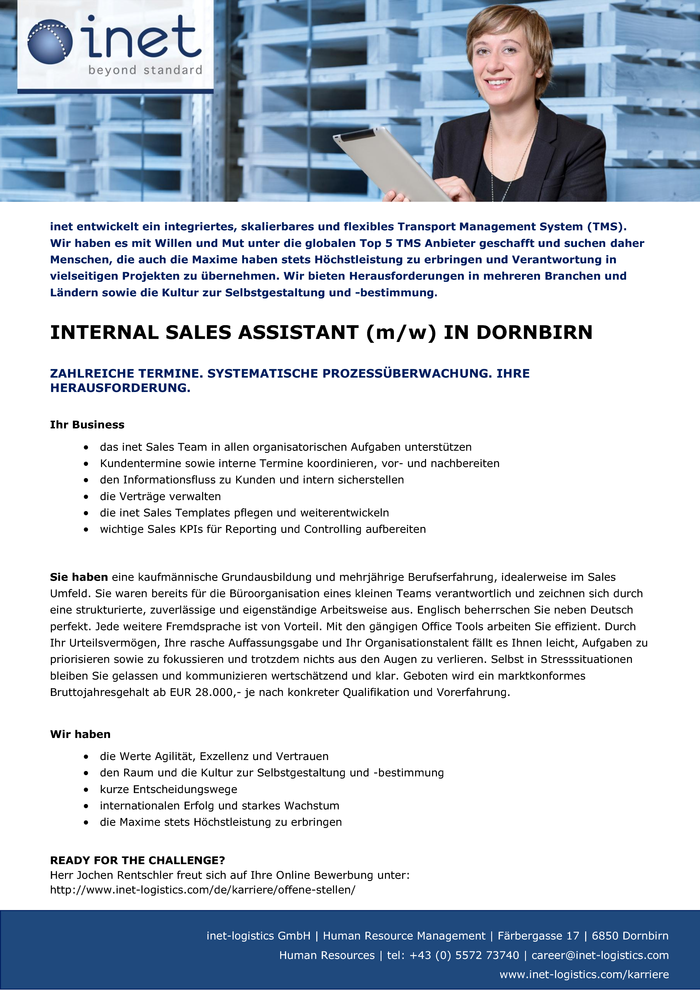 internal-sales-assistant-mw-in-dornbirn