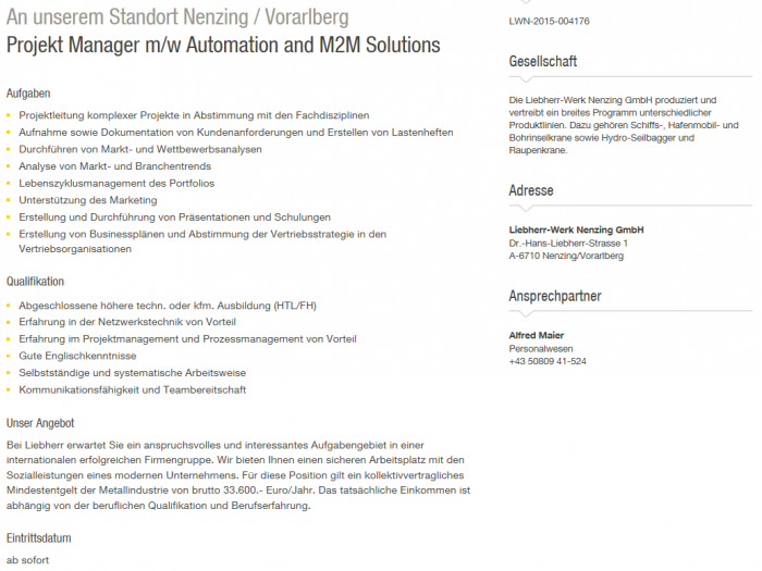 projekt-manager-mw-automation-and-m2m-solutions