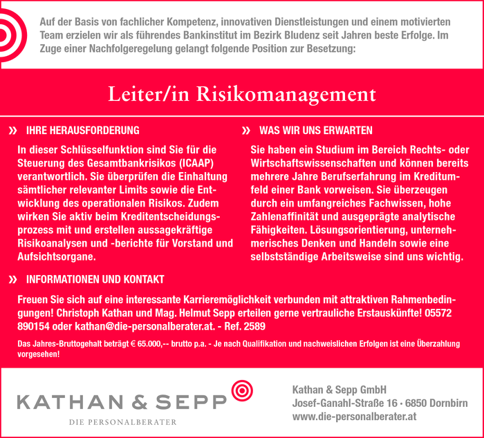 leiterin-risikomanagement
