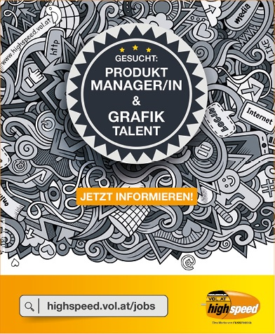 produkt-managerin-grafik-talent