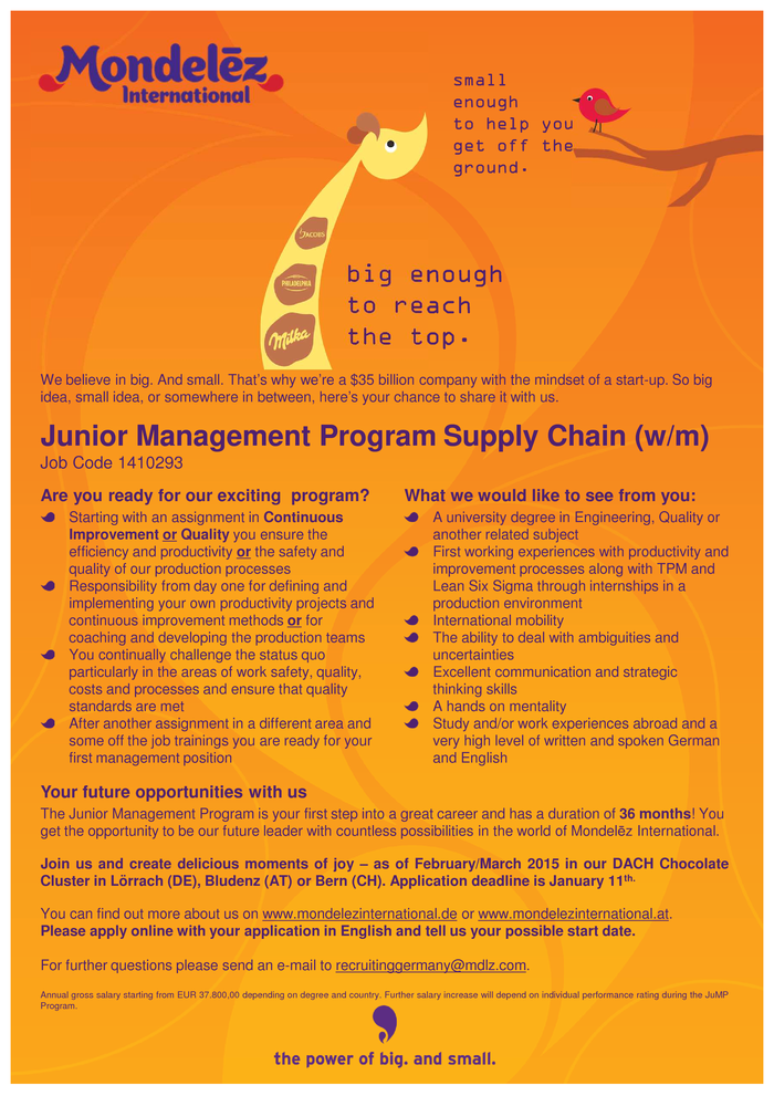 junior-management-program-supply-chain-wm