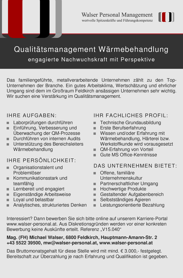 qualitatsmanagement-warmebehandlung-mw