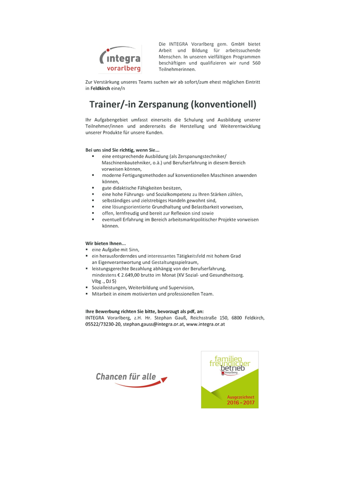 trainer-in-zerspanung-konventionell