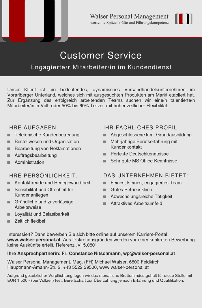 customer-service-wm