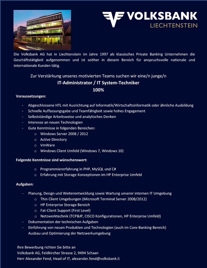 it-administrator-it-system-techniker-100