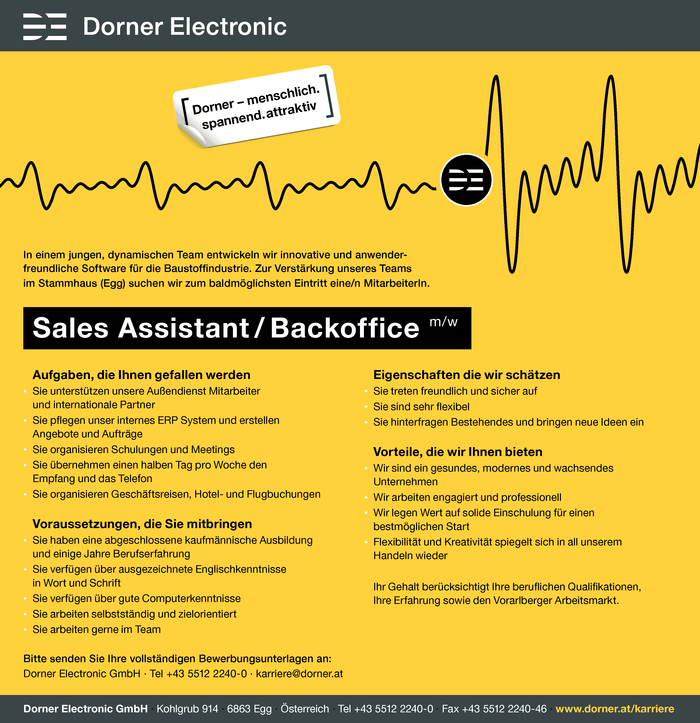 sales-assistant-backoffice-mw