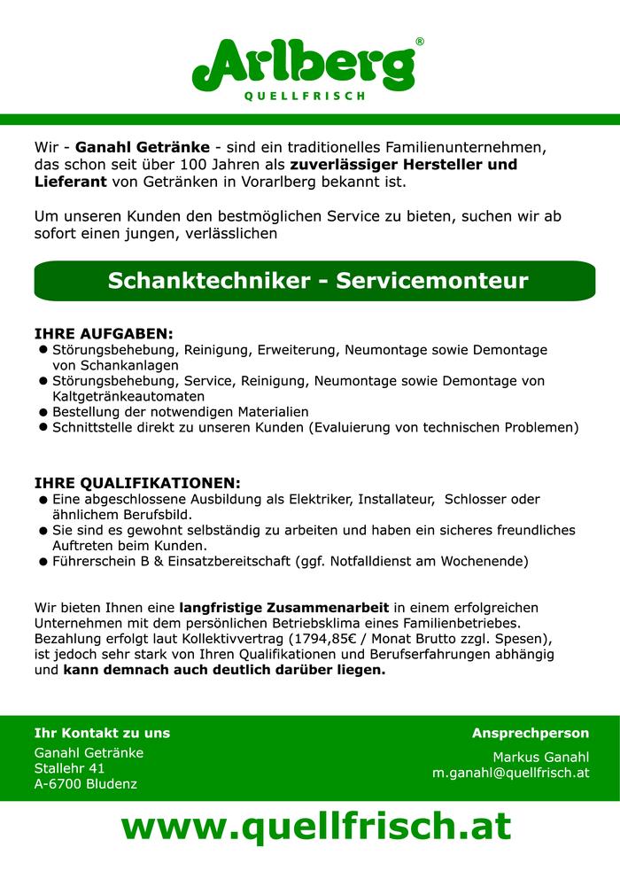 Groß Ggf Getränke Ideen - Schlafzimmer Ideen - jasaekspedisi.net