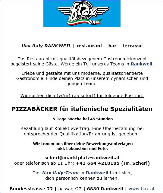 pizzabacker-in-rankweil-mw-ab-sofort