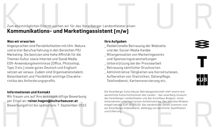 kommunikations-und-marketingassistent-mw